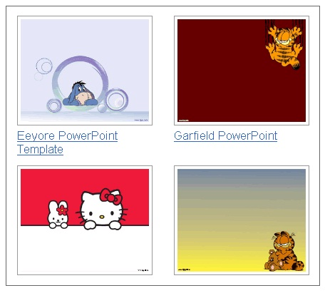 Pictures of Free Power Point Background Templates Untuk Sukses